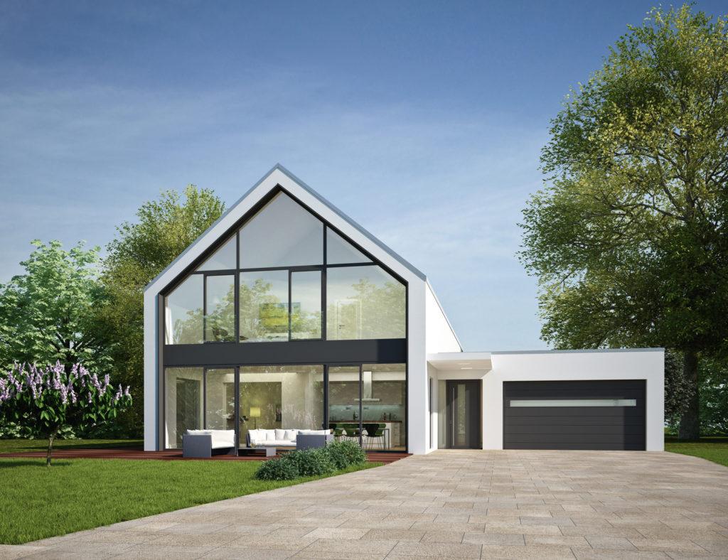 fenster und t ren glasspezialist christ. Black Bedroom Furniture Sets. Home Design Ideas