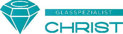 Glasspezialist Christ