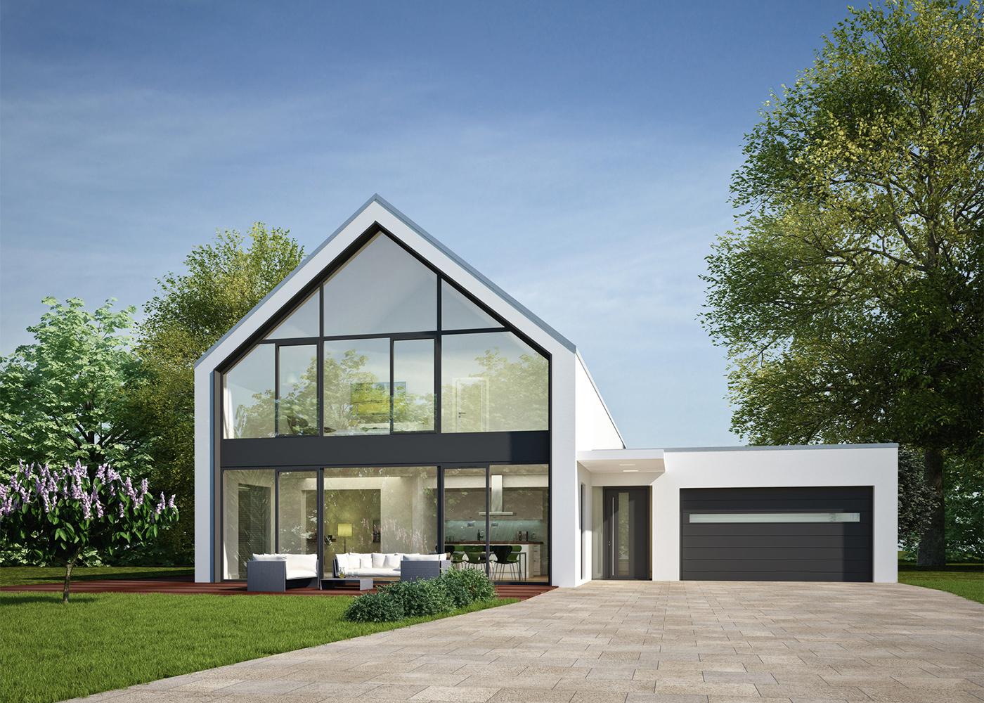 glasspezialist christ. Black Bedroom Furniture Sets. Home Design Ideas